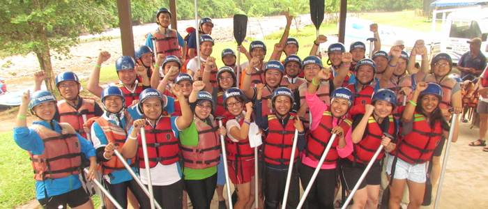 svc-event-rafting